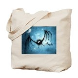 Halloween Totes & Shopping Bags