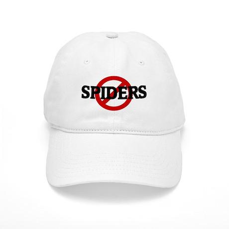 Anti SPIDERS Cap