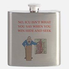 NO16.png Flask