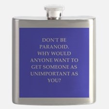 PSYCH4.png Flask