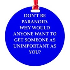 PSYCH4.png Ornament