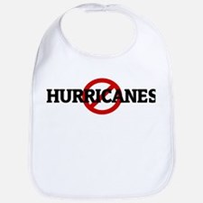 Anti HURRICANES Bib
