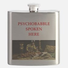 PSYCH.ology Flask