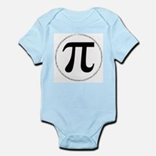 pi Infant Creeper