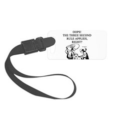 OOPS1.png Luggage Tag
