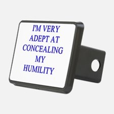 HUMILITY5.png Hitch Cover