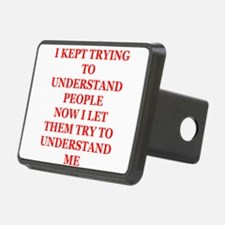 UNDERSTAND.png Hitch Cover