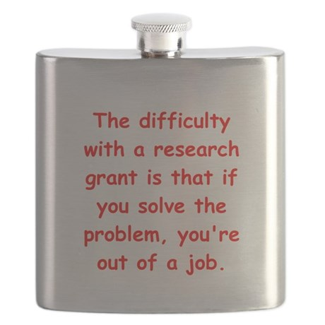research.png Flask