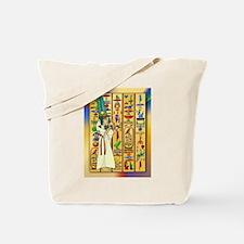 """Hathor"" Tote Bag"