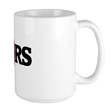 Anti DOCTORS Mug