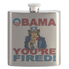 obama your fired.png Flask