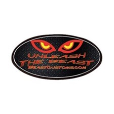 Unleash Patches