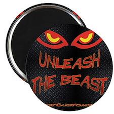 Unleash Magnet