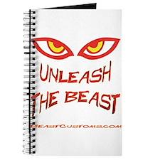 Unleash Journal