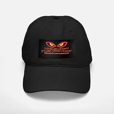 Unleash Baseball Hat
