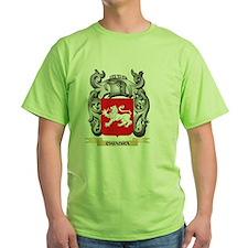 Little Toad Farm Shirt