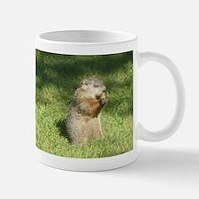 Moochie! Mug