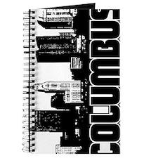Columbus Skyline Journal