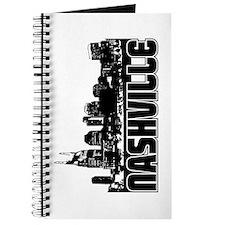 Nashville Skyline Journal