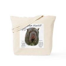 Tawny Neo Tote Bag
