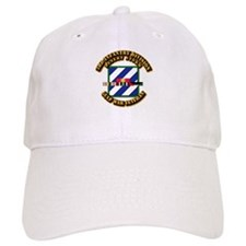 Army - DS - 3rd INF Div Baseball Cap