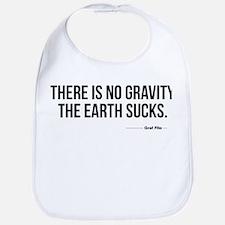 Gravity Bib