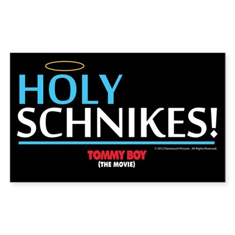 holy_schnikes_sticker_rectangle.jpg?colo