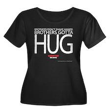 Hugs T