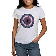eyeball Tee