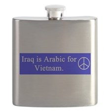 support_our_troops_red_on_white.png Flask