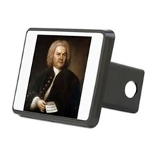 bach Hitch Cover