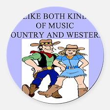 funny dance dancing joke country western line Roun