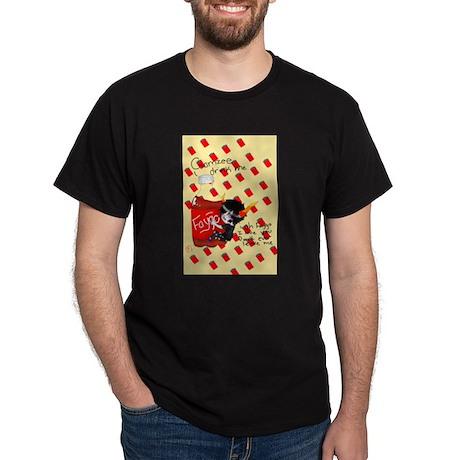 Gammeze 2.jpg T-Shirt