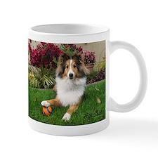 Hot Shot Mug