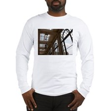 Conservatory Long Sleeve T-Shirt