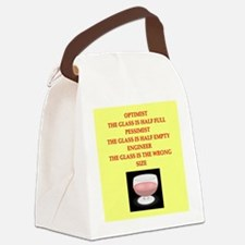 3-3.png Canvas Lunch Bag