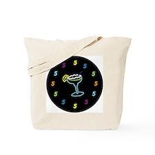 It's Margarita Time!! Tote Bag
