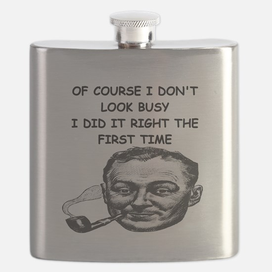 30.png Flask
