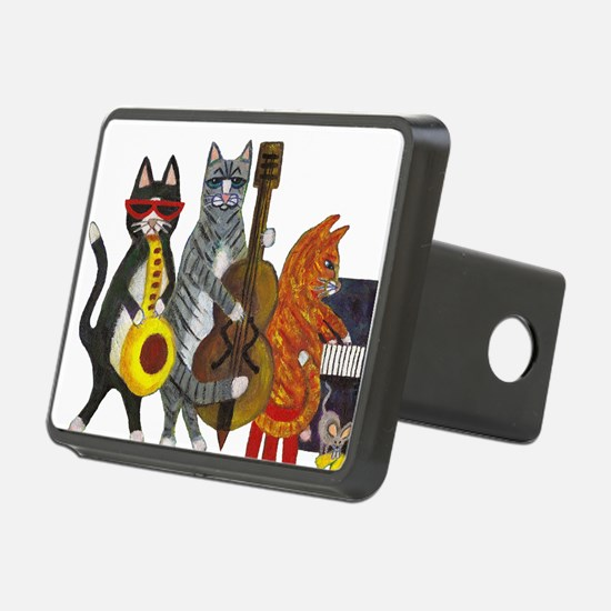 JazzCatsCut-out for Zazzle_FINAL.jpg Hitch Cover