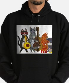 JazzCatsCut-out for Zazzle_FINAL.jpg Hoody