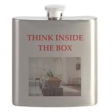 BOX.png Flask
