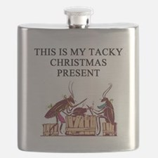 TACKY.png Flask