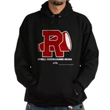 Cheerleading Hoody