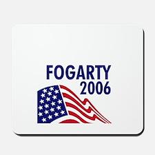 Fogarty 06 Mousepad