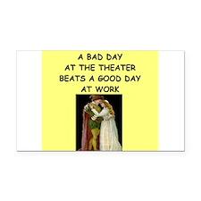 funny opera theater ballet symphony orchestra joke