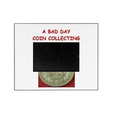 coin coins numismatist collector collecting Pictur