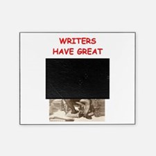 writer1.png Picture Frame