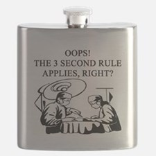 funny jokes physicians doctors Flask