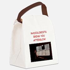 funny radiology radiologist joke gifts t-shirts Ca