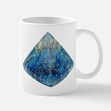 The Power Pyramid Mug